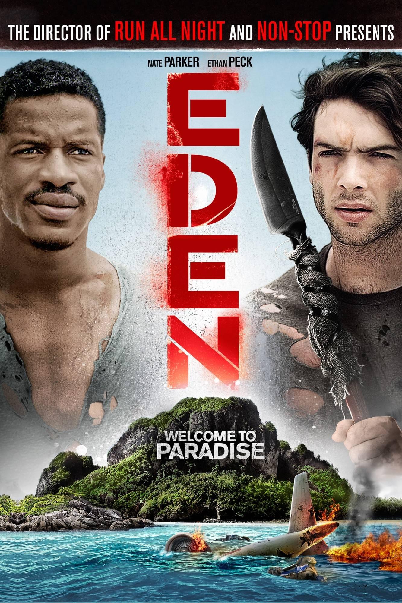 english movies 2015 download