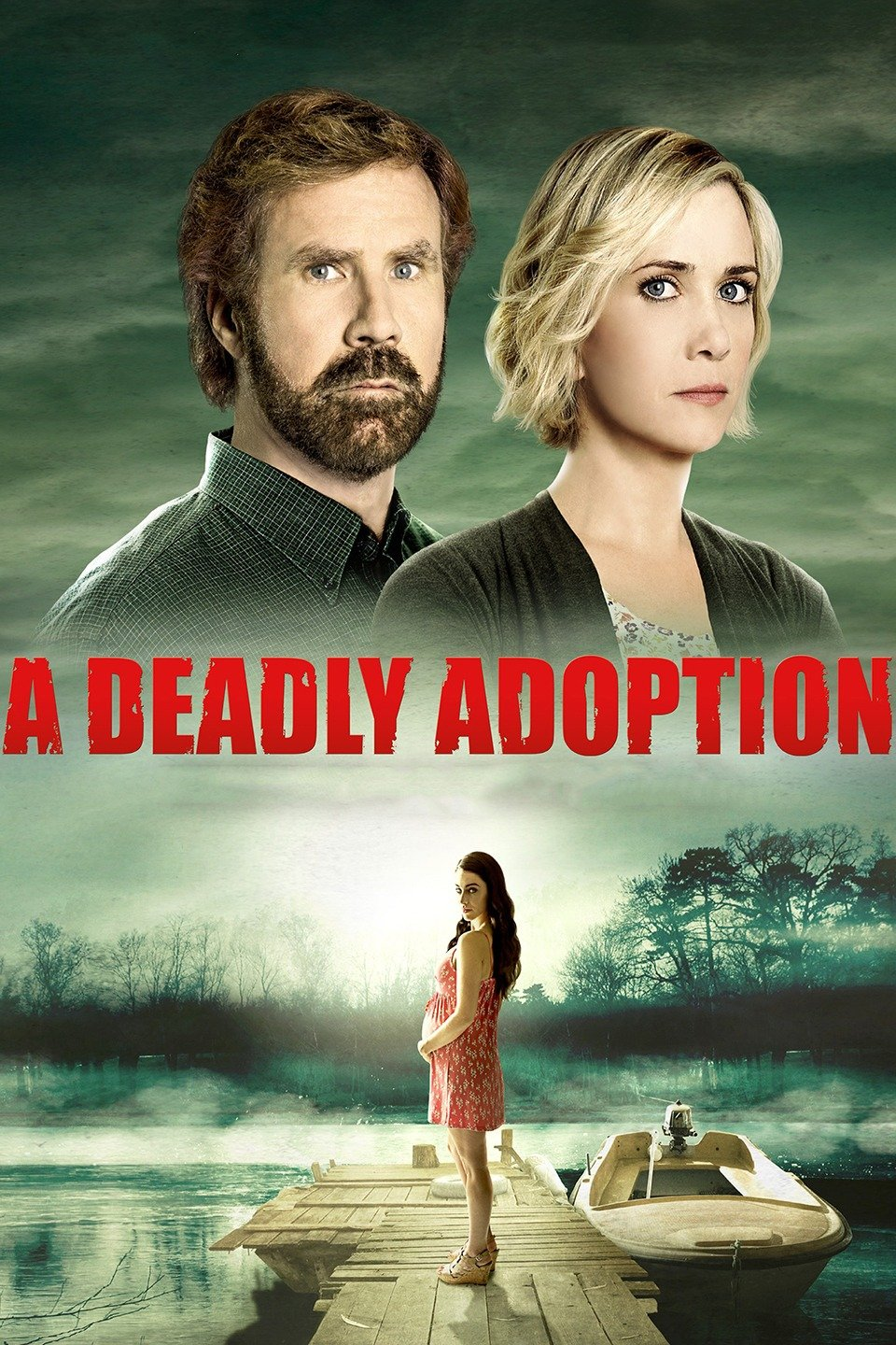 Jessica Lowndes Yahoo Deadly Adoption Interview