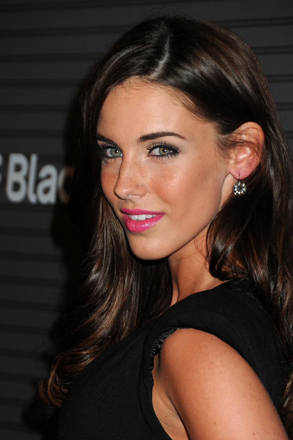 Jessica Lowndes naked (91 photos), hacked Sexy, Instagram, in bikini 2018