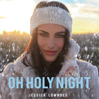 OH HOLY NIGHT - Now Available on iTunes!