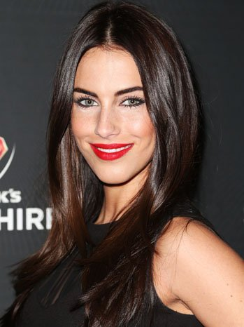 '90210' Star Jessica Lowndes joins 'Eden' Cast